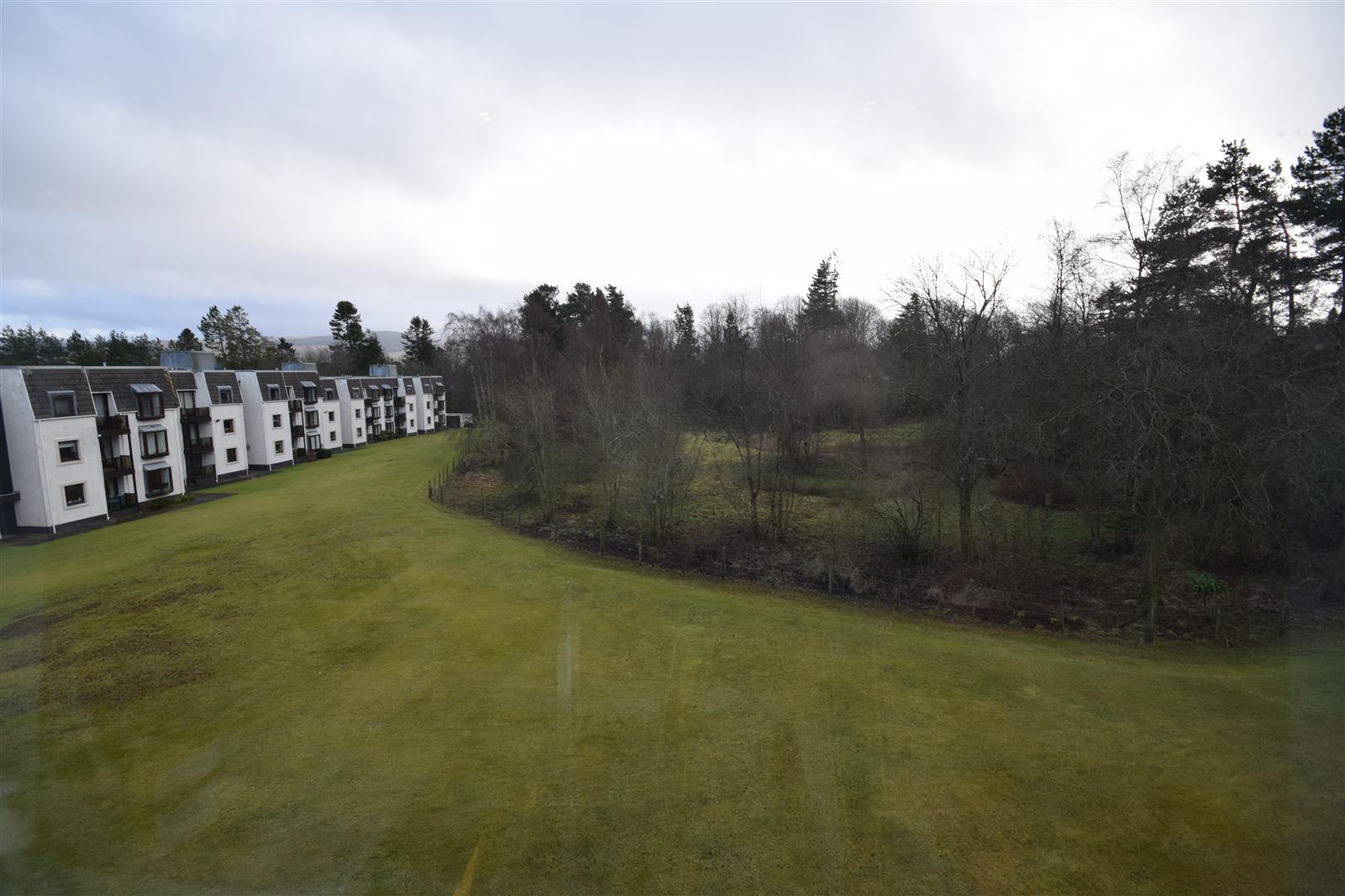 Guthrie Court, Gleneagles Village, Auchterarder, Perthshire, PH3 1SD, UK